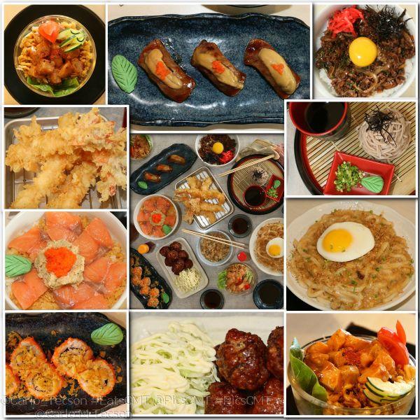 AsakusaUgong-Food1