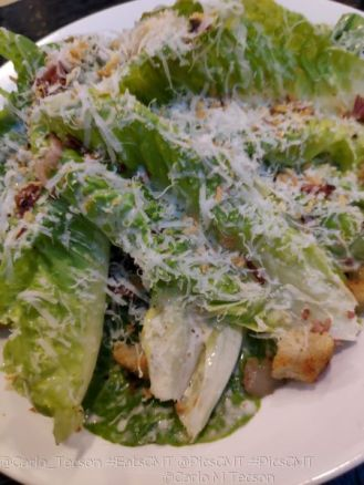Pastarrifico Salad 2